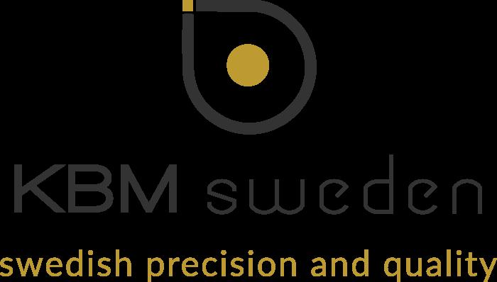 KBM Sweden AB